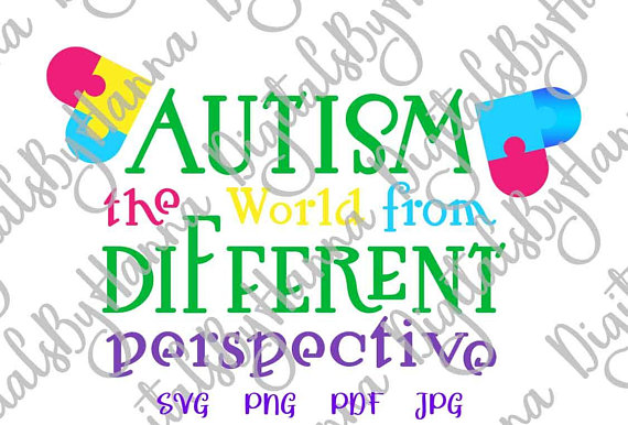 Autism Cutter Visual Arts Stencil Maker Papercraft