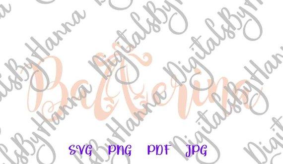 Ballerina SVG Visual Arts Stencil Maker Papercraft