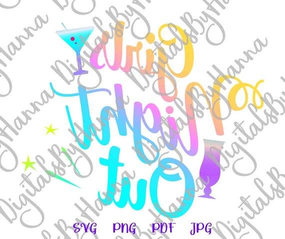 Girl Quote SVG Files for Cricut Cutter Visual Arts Stencil Maker