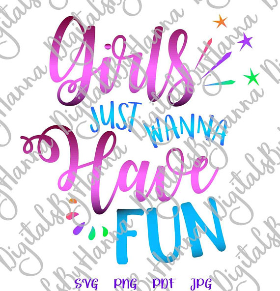 Girls Fun Cutter Visual Arts Stencil Maker Papercraft