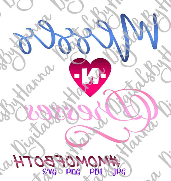 Messes and Dresses Mom Life Svg Word Sign Print