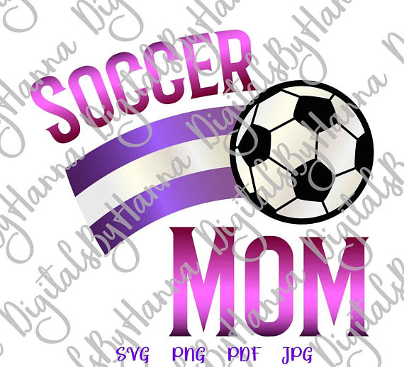 Momlife Vector Clipart DIY Instant Download, Die Cut Iron on Vinyl Card Making