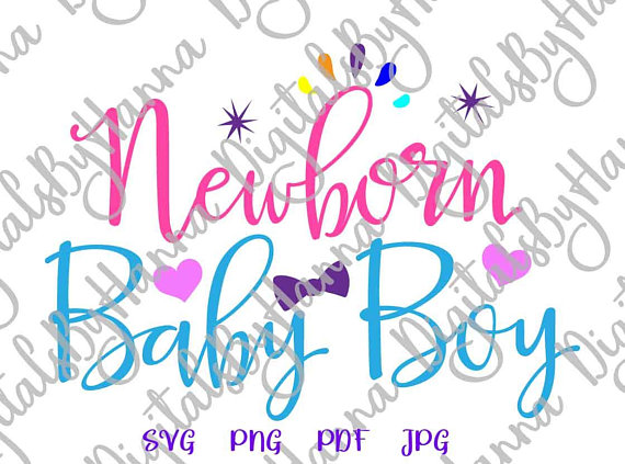 Newborn Baby Boy Coming Take Home Outfit Onesie Shower Sign