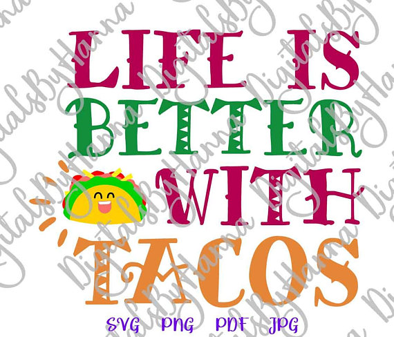 taco-vector-clipart-svg-file-for-cricut-life-is-better