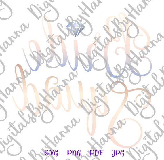 bachelorette saying bride squad svg team bride tribe word print wedding bridal