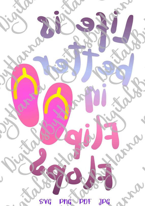 beach svg files for cricut quote summer visual arts mirror reversed