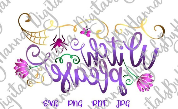 halloween svg files for cricut saying witch please invite word print