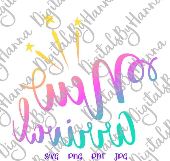 Baby Onesie SVG New Arrival Quote Saying Word Print Newborn Sublimation Graphics Cut