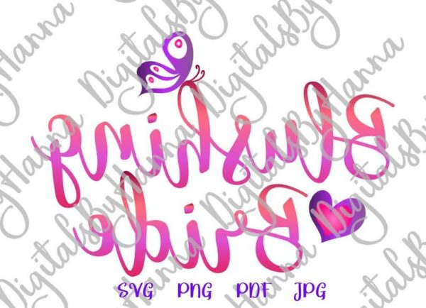 Wedding SVG Files for Cricut Saying Blushing Bride Clipart Sign Print Bachelorette Bridal Sublimation Glass