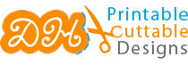SVG Files for Cricut